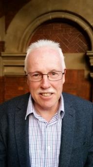 Peter Van Est